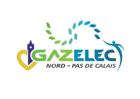 Les sections sportives Gazelec