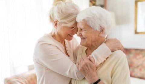 J'aide un proche…tout en préservant ma santé !