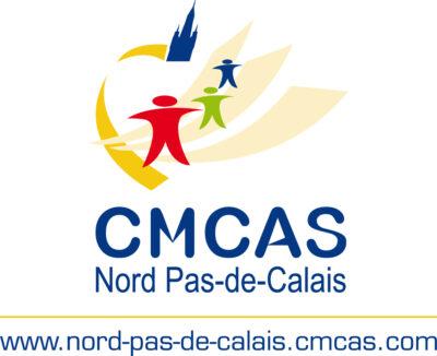 CMCAS Nord-Pas-de-Calais